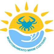 Logo monitoramento