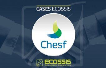 Monitoramento Arqueológico em unidade Fotovoltaica da CHESF