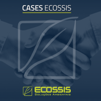 ECOSSIS-base-CASES-VERSAO-BASE-PROP-2200X900-final