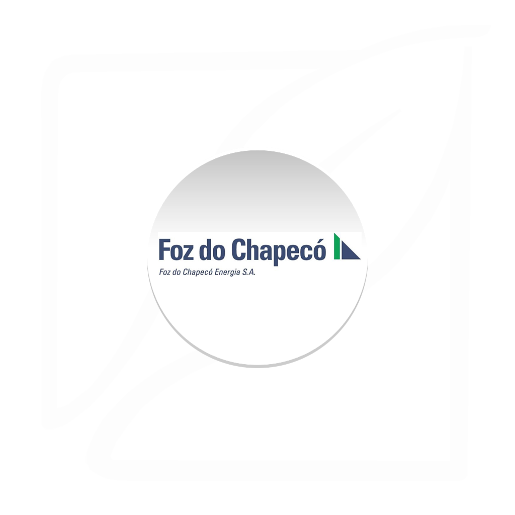 FOZ-DO-CHAPECO
