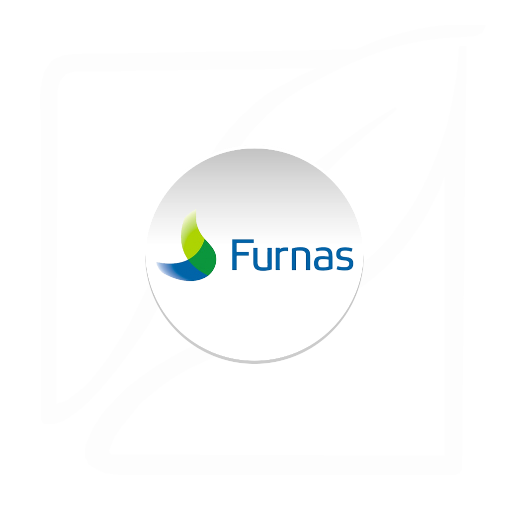 FURNAS