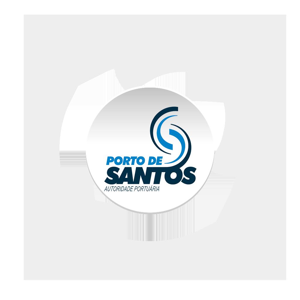 PORTO-SANTOS