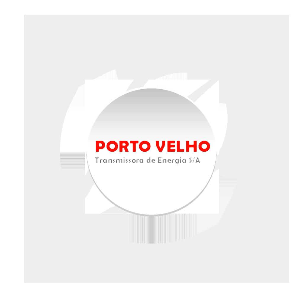 PORTO-VELHO