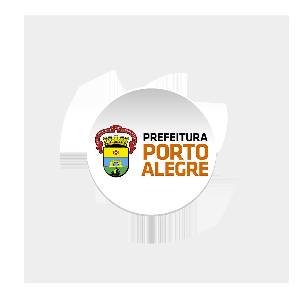 PREF-PORTO-ALEGRE