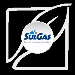 SULGAS