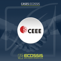 ECOSSIS-C41-BASE-COMFUNDO_0000s_0007_LOGO-8-CEE-e1520947739927