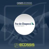 ECOSSIS-C41-BASE-COMFUNDO_0000s_0010_LOGO-11-FOZ-DO-CHAPECO-e1520947282881