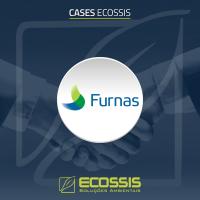 ECOSSIS-C41-BASE-COMFUNDO_0000s_0013_LOGO-14-FUYRNAS-e1520947772545