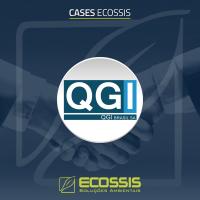 ECOSSIS-C41-BASE-COMFUNDO_0000s_0015_LOGO-16-QGI-BRASIL-e1520947914511