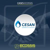 ECOSSIS-C41-BASE-COMFUNDO_0000s_0025_LOGO-26-CESAN-e1519843449261