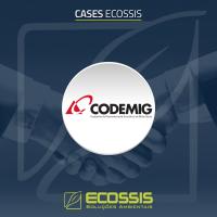ECOSSIS-C41-BASE-COMFUNDO_0000s_0027_LOGO-28-CODEMIG-e1520018461305