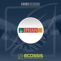 ECOSSIS-C41-BASE-COMFUNDO_0000s_0040_LOGO-41-IPHAN-e1520947706840