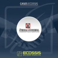 ECOSSIS-C41-BASE-COMFUNDO_0000s_0044_LOGO-45-SERRA-MORENA-e1520948228228