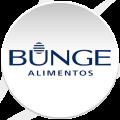 50clientes_0000s_0014_LOGO-15---BUNGE