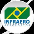 50clientes_0000s_0041_LOGO-42---INFRAERO