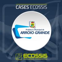banner-cliente-2200x900-ecossis-arroio-grande
