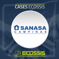 banner-cliente-2200x900-ecossis-sanasa