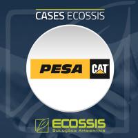 ecossis-sem-pesa-cat-2200-900-200x200