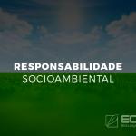 RESPONSABILIDADE-SOCIOAMBIENTAL