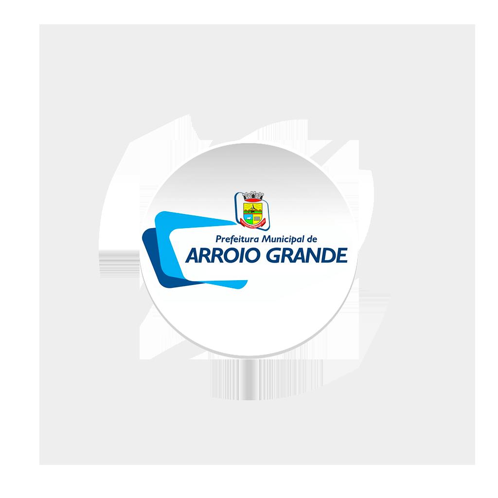 Prefeitura de Arroio Grande