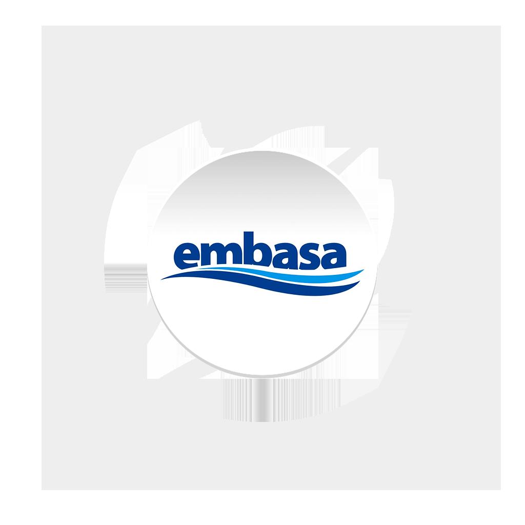 Embasa