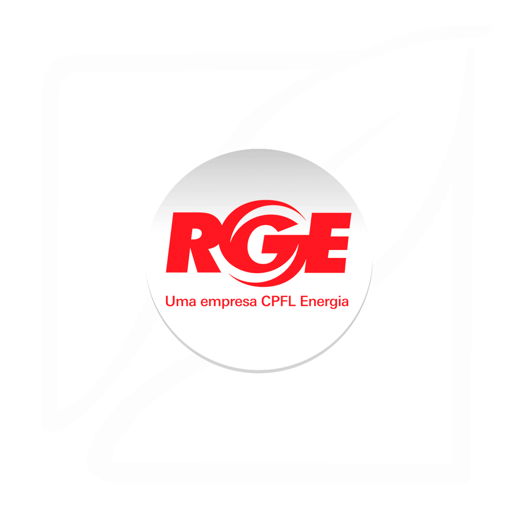 RGE CPFL Energia