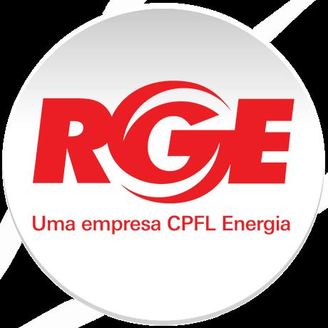 RGE Energia
