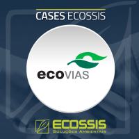 ecossis-clientes5-via-carol-ecovias-2200-900