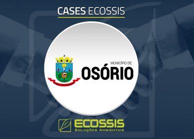 Prefeitura de Osorio