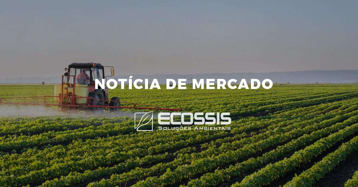 Noticia de Mercado Ecossis