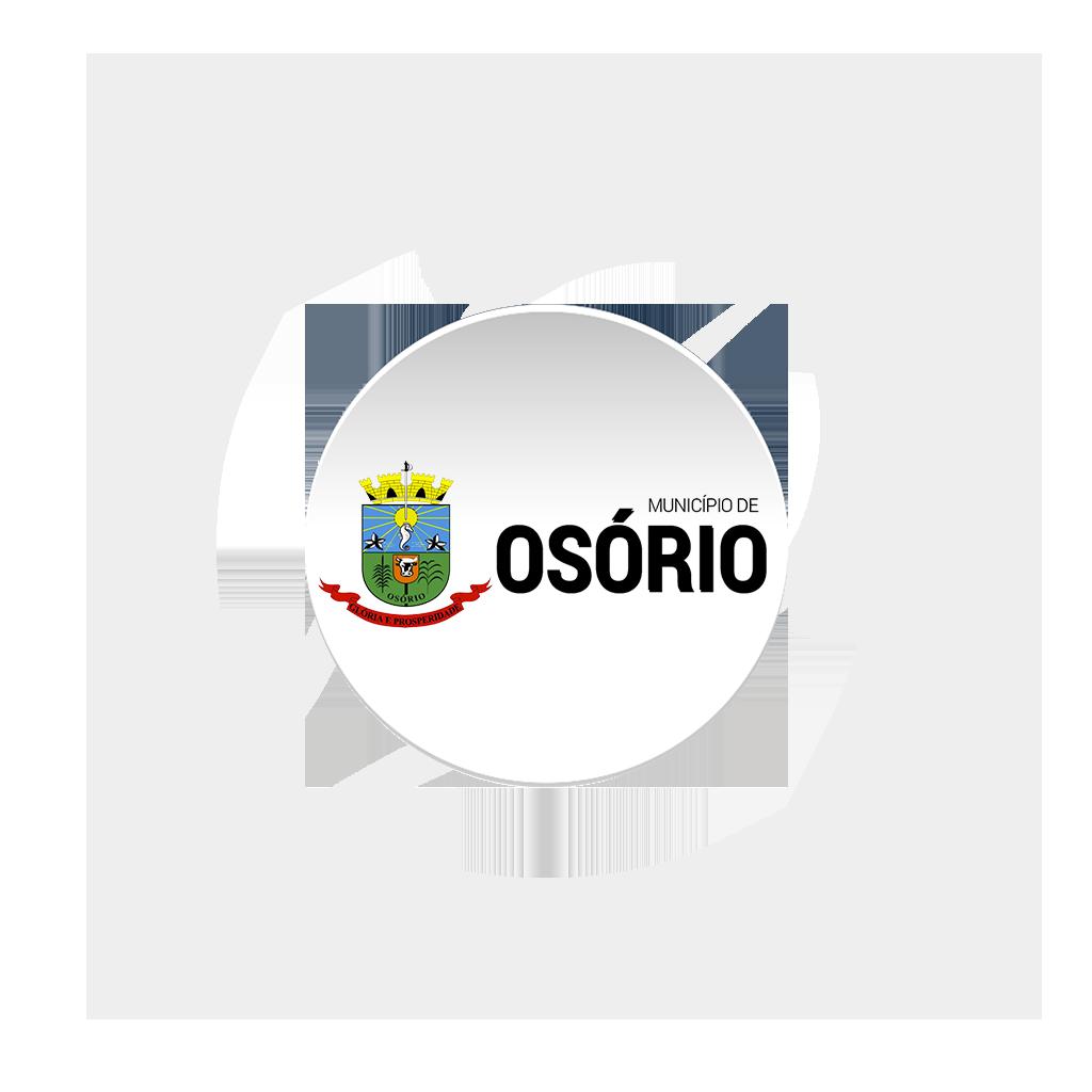 Prefeitura de Osório