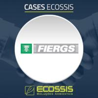 ECOSSIS-C41-BASE_0035_LOGO-36---FIERGS