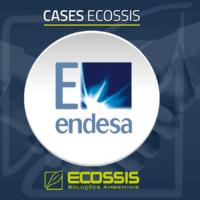 ECOSSIS-base-CASES-VERSAO-BASE-PROP-2200X900-ENDESA