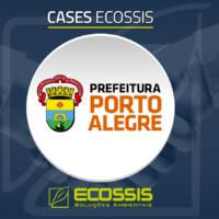ECOSSIS-base-CASES-VERSAO-BASE-PROP-2200X900-PREFEITURA-DE-PORTOALEGRE