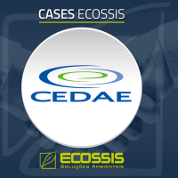 ECOSSIS-base-CASES-VERSAO-BASE-PROP-2200X900-cedae