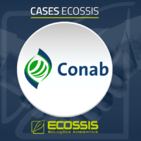 ECOSSIS-base-CASES-VERSAO-BASE-PROP-2200X900-conab