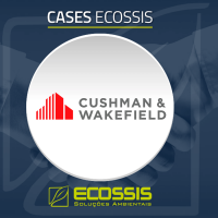 ECOSSIS-base-CASES-VERSAO-BASE-PROP-2200X900-cushman-wakefield
