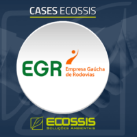 ECOSSIS-base-CASES-VERSAO-BASE-PROP-2200X900-egr