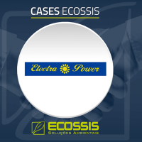 ECOSSIS-base-CASES-VERSAO-BASE-PROP-2200X900-electra-power