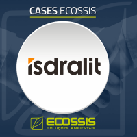 ECOSSIS-base-CASES-VERSAO-BASE-PROP-2200X900-isdralit