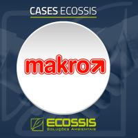 ECOSSIS-base-CASES-VERSAO-BASE-PROP-2200X900-makro