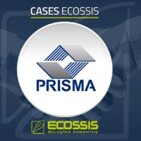 ECOSSIS-base-CASES-VERSAO-BASE-PROP-2200X900-prisma