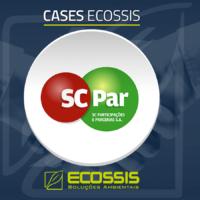 ECOSSIS-base-CASES-VERSAO-BASE-PROP-2200X900-scpar