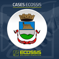 ECOSSIS-base-CASES-VERSAO-BASE-PROP-2200X900-BAGE