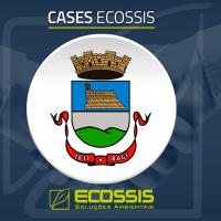 ECOSSIS-base-CASES-VERSAO-BASE-PROP-2200X900-BAGE
