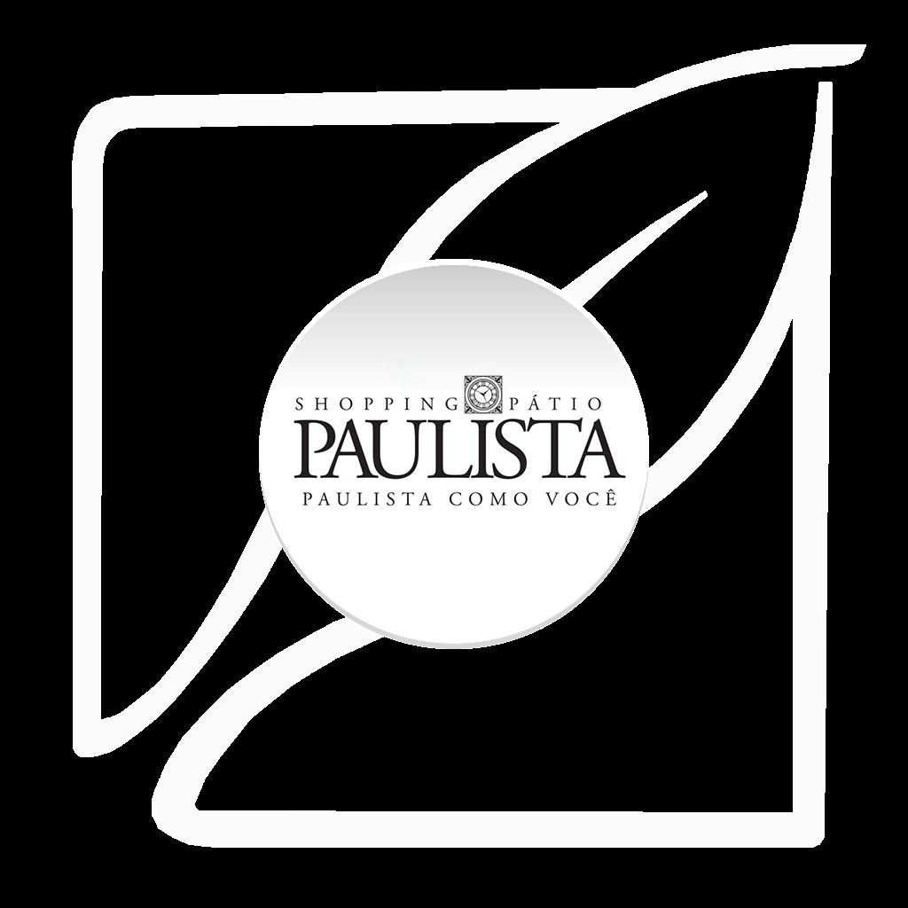 patio paulista