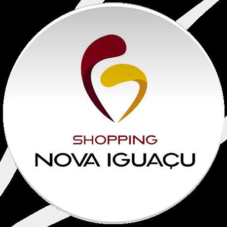shopping nova iguaçu