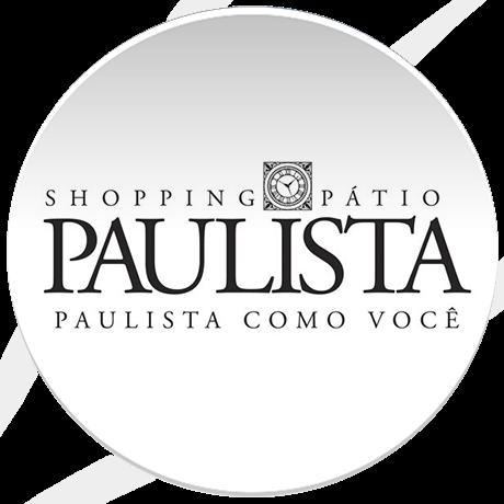 shopping patio paulista