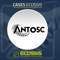 ECOSSIS-base-CASES-VERSAO-BASE-PROP-2200X900-antosc