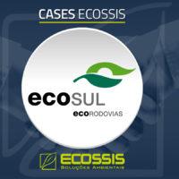 ECOSSIS-base-CASES-VERSAO-BASE-PROP-2200X900-ECOSUL